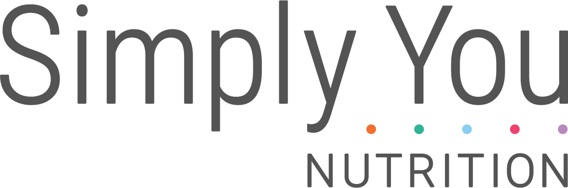 Simply You Nutrition